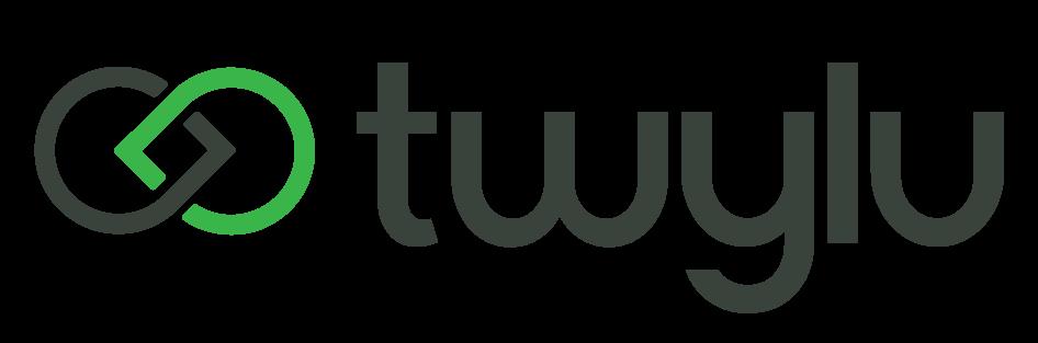 Twylu
